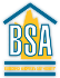 Building Services Authority (BSA)