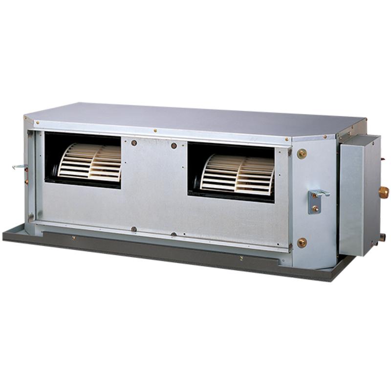 Aussie Airconditioning Mitsubishi Heavy Industries 10kw