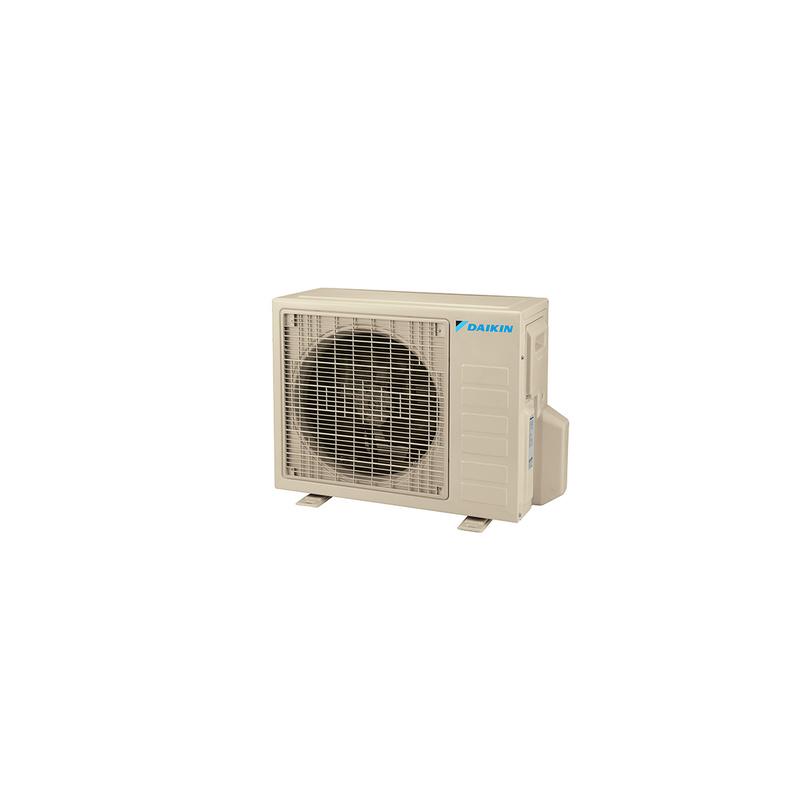 Aussie Airconditioning Daikin 8 5kw L Series Reverse